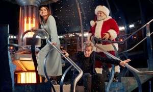 Doctor_Who_Last_Christmas_review-560x337