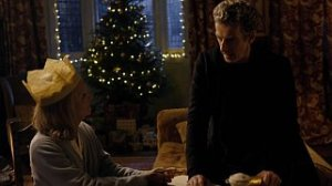 last-christmas-doctor-who-recap9