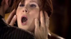 4x13-Journey-s-End-Screencaps-Donna-Noble-donna-noble-3672265-640-352