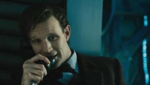 uktv-doctor-who-s08-e01-matt-smith-surprise-appearence-6